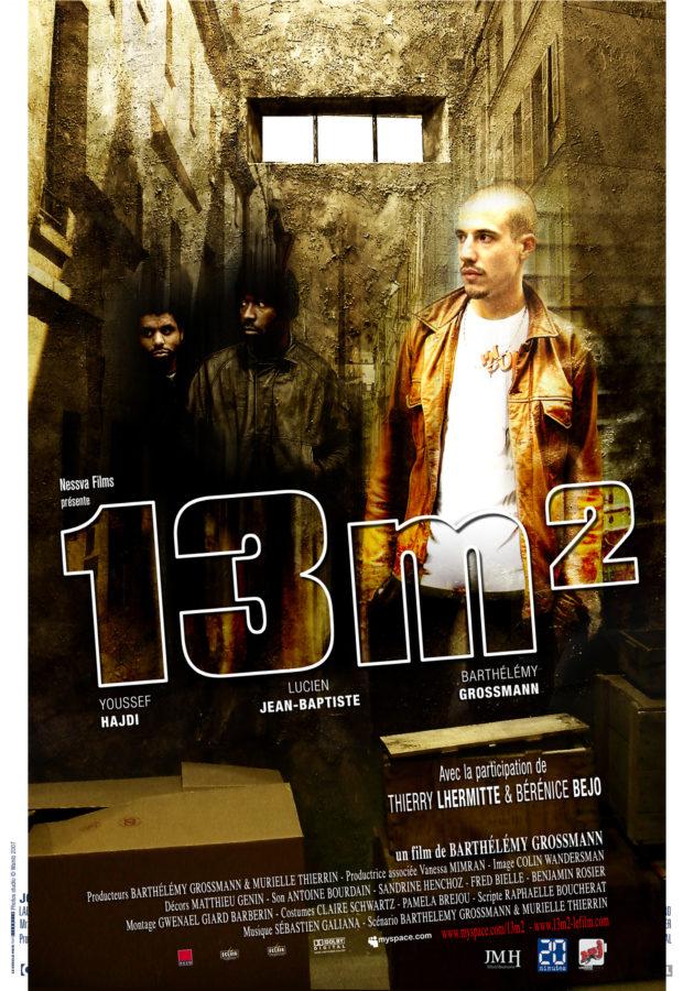 13m2 film